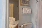 hilton-head-island-the-cottages-resort-2-bedroom-twin-bathroom