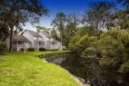 hilton-head-island-the-cottages-resort-exterior-lagoon