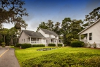 hilton-head-island-the-cottages-resort-exterior