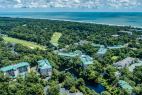 hilton-head-island-spinnaker-resorts-waterside-lagoon-aerial-2