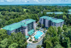 hilton-head-island-spinnaker-resorts-waterside-secondary-pool-aerial