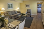 hilton-head-island-waterside-resort-1-bedroom-dining-and-living