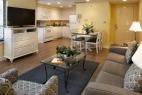 hilton-head-island-waterside-resort-1-bedroom-living-dining-kitchen