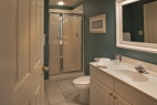 hilton-head-island-waterside-resort-2-or-3-bedroom-twin-bathroom