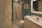 hilton-head-island-waterside-resort-2-or-3-bedroom-twin-bathroom
