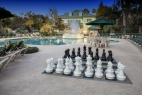 hilton-head-island_resort_waterside_amenity_pool-activities-centre_chess_600X400_nov-2016