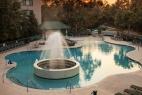 hilton-head-island_resort_waterside_amenity_pool-fountain_dusk_600X400_nov-2016-edit