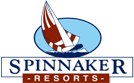 Spinnaker Resorts