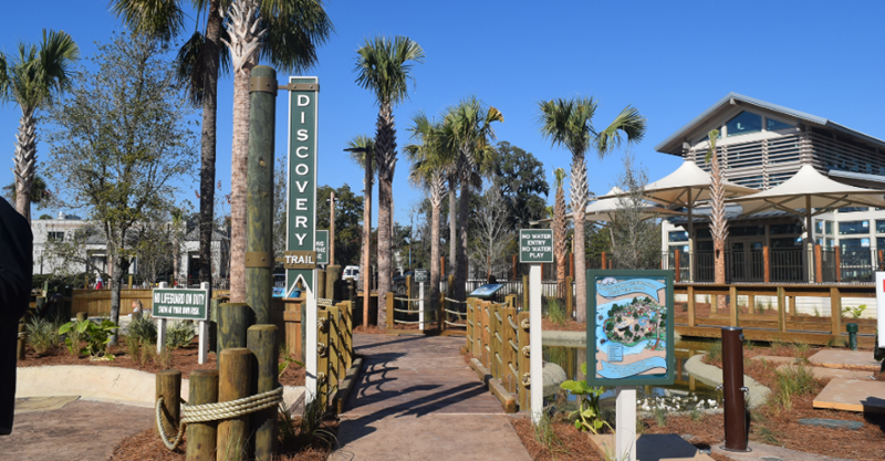 Spinnaker Resorts Update Spring 2021 – Hilton Head