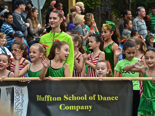 school-of-dance