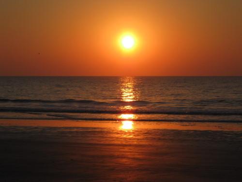 beach Tammy Richardson Mississauga ON Bluewater