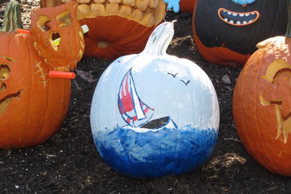 blog correct sz spinnaker pumpkin