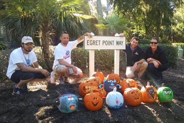blog sz ep pumpkins staff