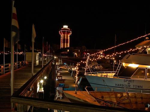xmas harbour town6