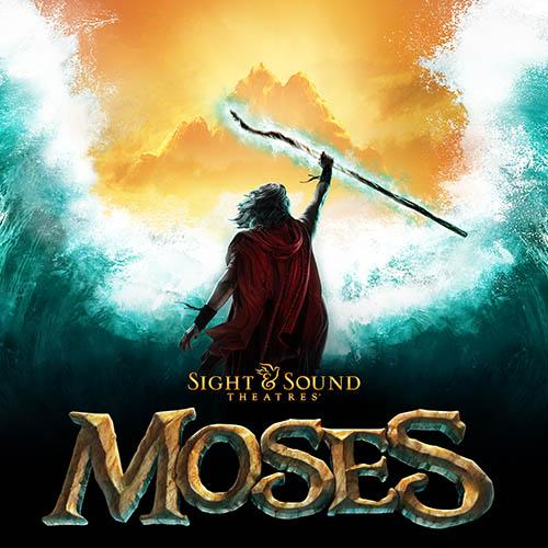 Moses poster 500 500