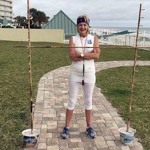 Teresa royal floridian limbo 507x507
