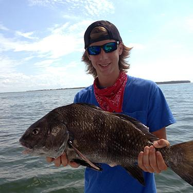 hilton head faq blog big caught fish 375x375