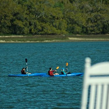 hilton head faq blog kayaking bluewater resort 375x375