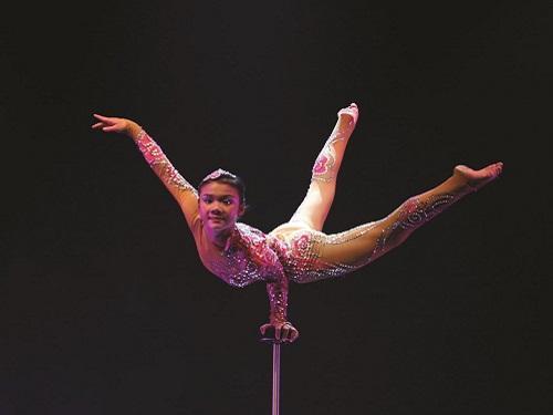 acrobats of china 6