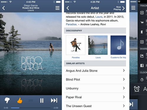 13 Must Have Travel Apps for 2017 pandora