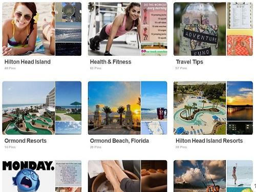 13 Must Have Travel Apps for 2017 pinterest