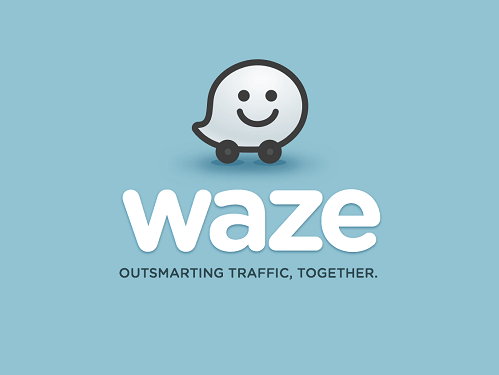 13 Must Have Travel Apps for 2017 waze app