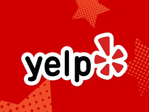13 Must Have Travel Apps for 2017 yelp