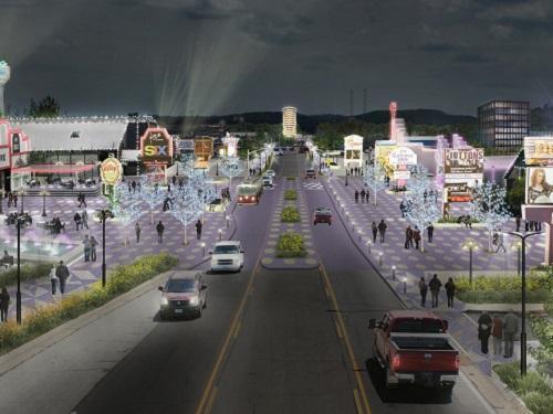 complete streets branson 500x375