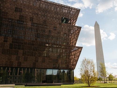 robert smalls spinnaker resorts blog African American History Museum