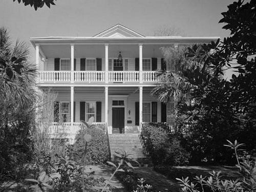 robert smalls spinnaker resorts blog beaufort home