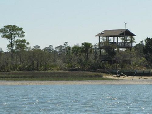 old creek house dolphin blog spinnaker resorts hilton head island