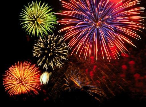 hilton head hidden treasures harboutown fireworks