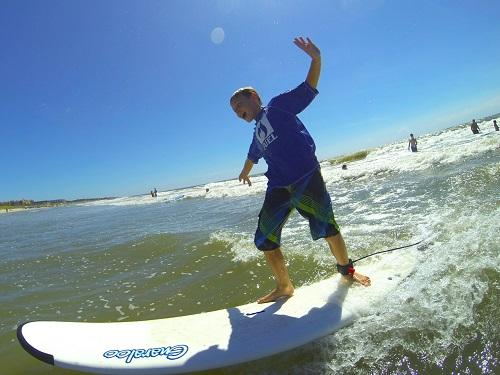 surf or sup surfing blog image