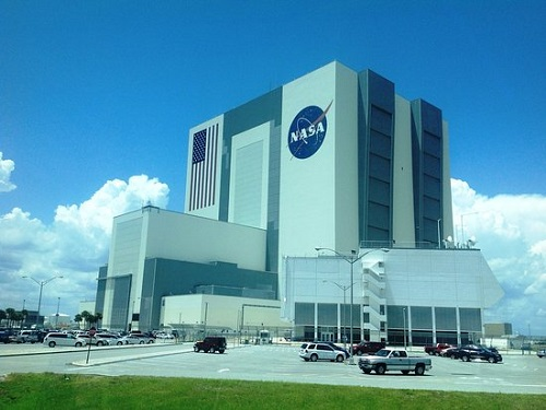 48 hours in ormond beach royal floridian kennedy space center