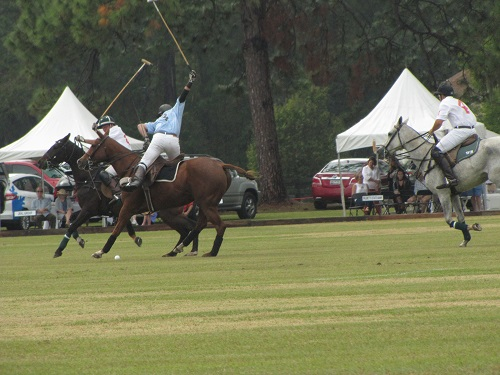 1 polo match spinnaker resorts okatie rotary club