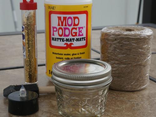 mason jar craft materials blog ormond beach royal floridian holiday blog