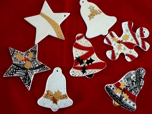 ornaments blog ormond beach royal floridian holiday blog