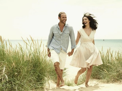 hilton head beach spinnaker resorts blog how to have the most romantic valentines vacation