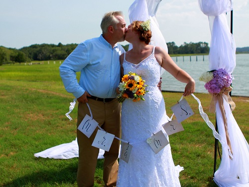 spinnaker wedding say yes to a destination wedding with spinnaker resorts beach love