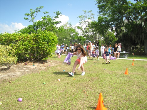 family eggstravaganza egg hunt activities to look forward to this spring at spinnaker resorts blog 2018