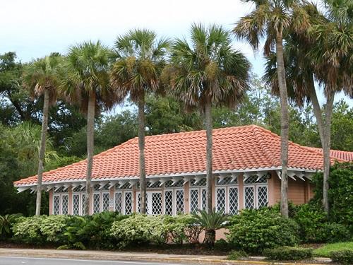 building ormond memorial musem gardens blog 2018 spinnaker resorts