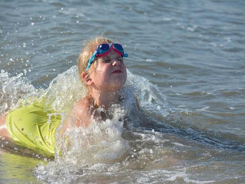 boggie board beach activities spinnaker resorts blog
