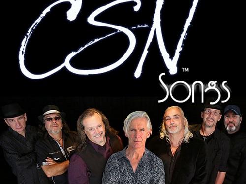 csn songs the arts center of coastal caolina spinnaker resorts blog