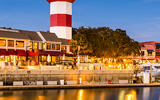 Everything You Need to Know About Hilton Head Nightlife