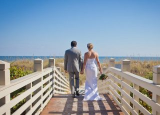 "Are You Ready to Say ""YES"" to a Destination Wedding?"