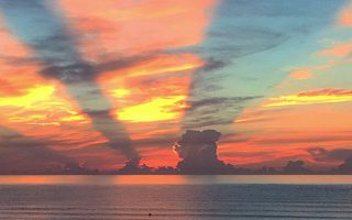 48 hours in Ormond Beach