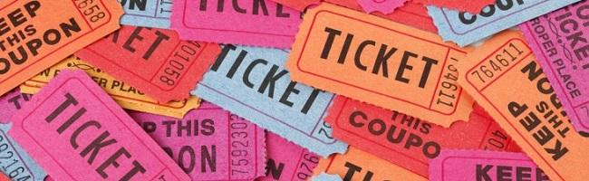How to Survive Buying Tickets in Branson