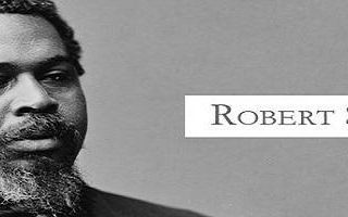 Robert Smalls – Beaufort Native, Legislator and Civil War Hero
