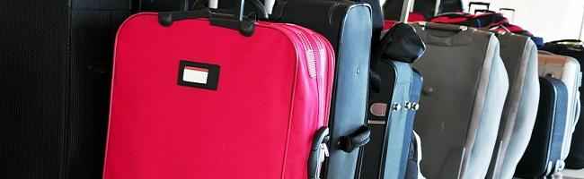 Packing Checklist to Ensure You Feel at Home When on Vacation