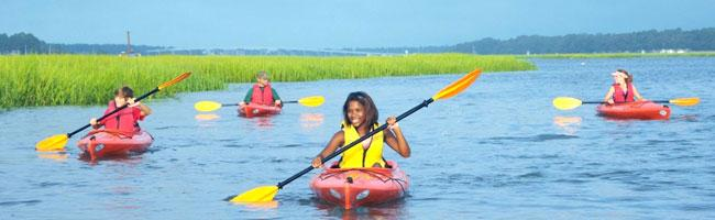 """Don't Sweat the """"Cool Factor"""" when Vacationing with Teens"""